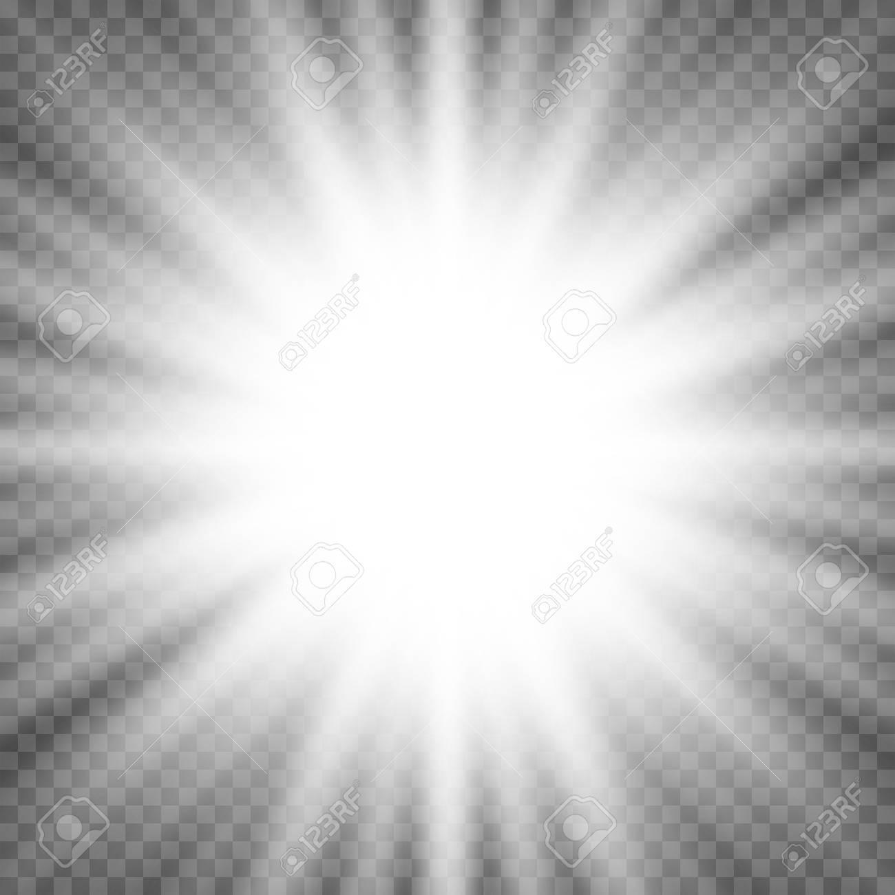 « Micro Interrogatoire » ft. Batgirl / The Atom 68360219-wei%C3%9F-leuchtende-licht-platzen-explosion-auf-transparentem-hintergrund-helle-flare-effekt-dekoration-m