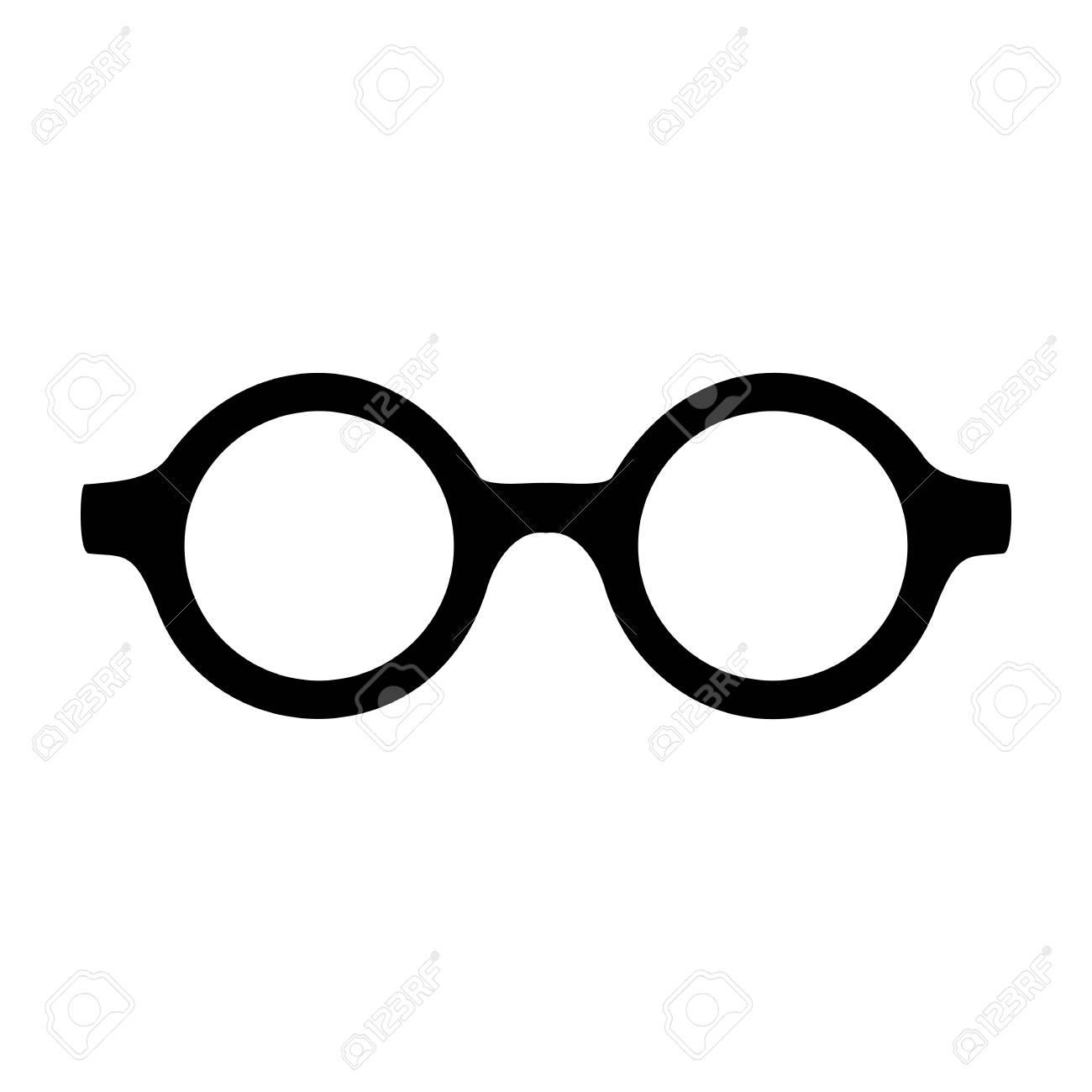 92a367daf6322 Stylish Round Sunglasses For Women