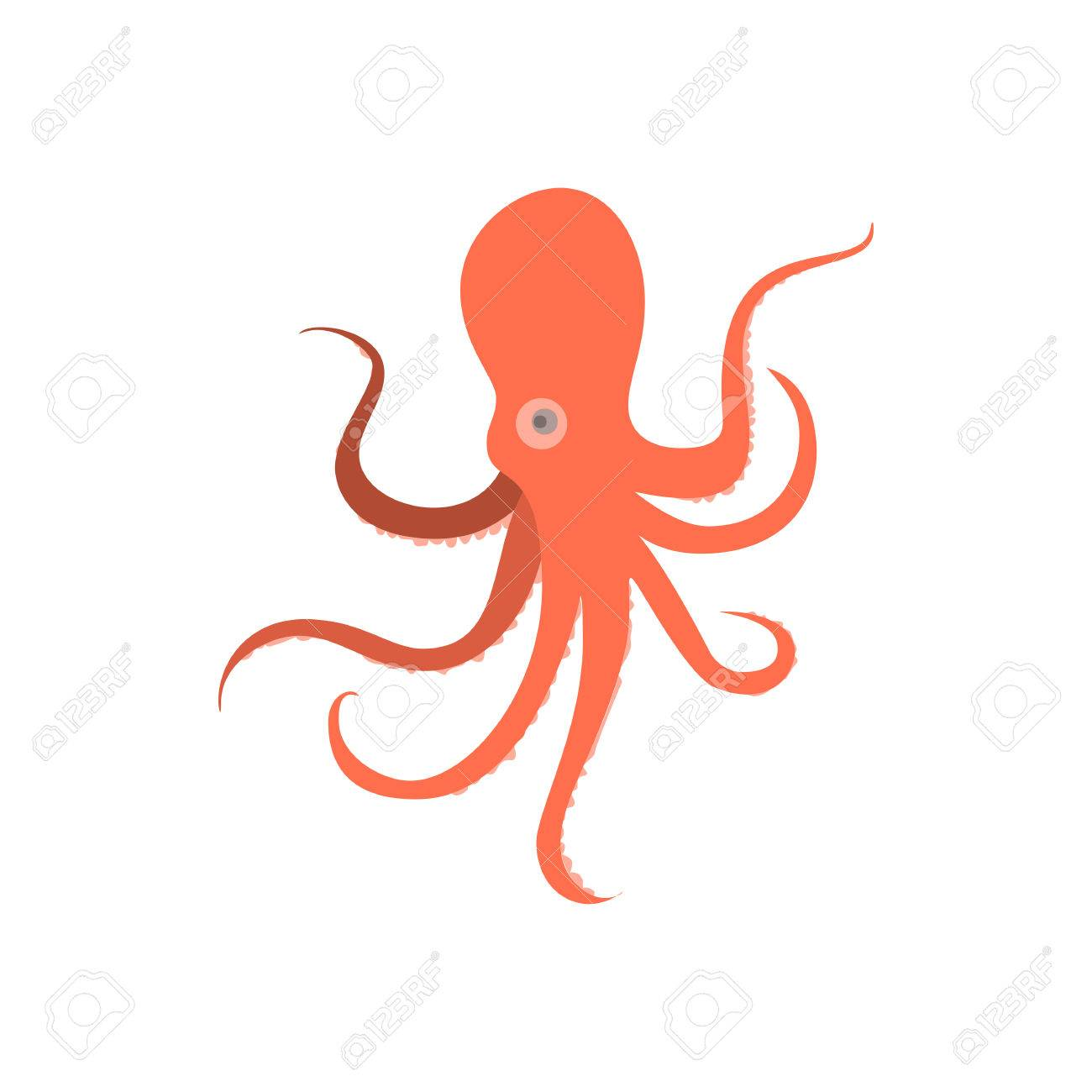 Exelent Baby Octopus Coloring Pages Pattern - Coloring Paper ...