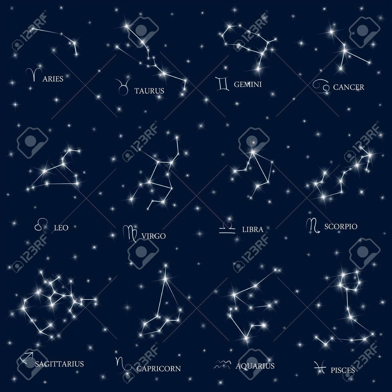 Sternzeichen krebs wassermann