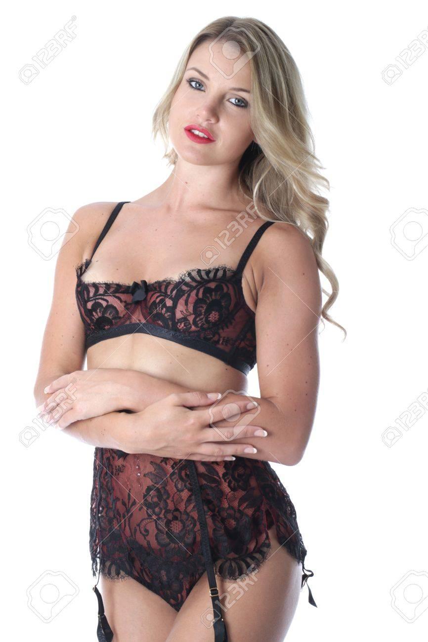Sexy Young Ebony Teen Sluts