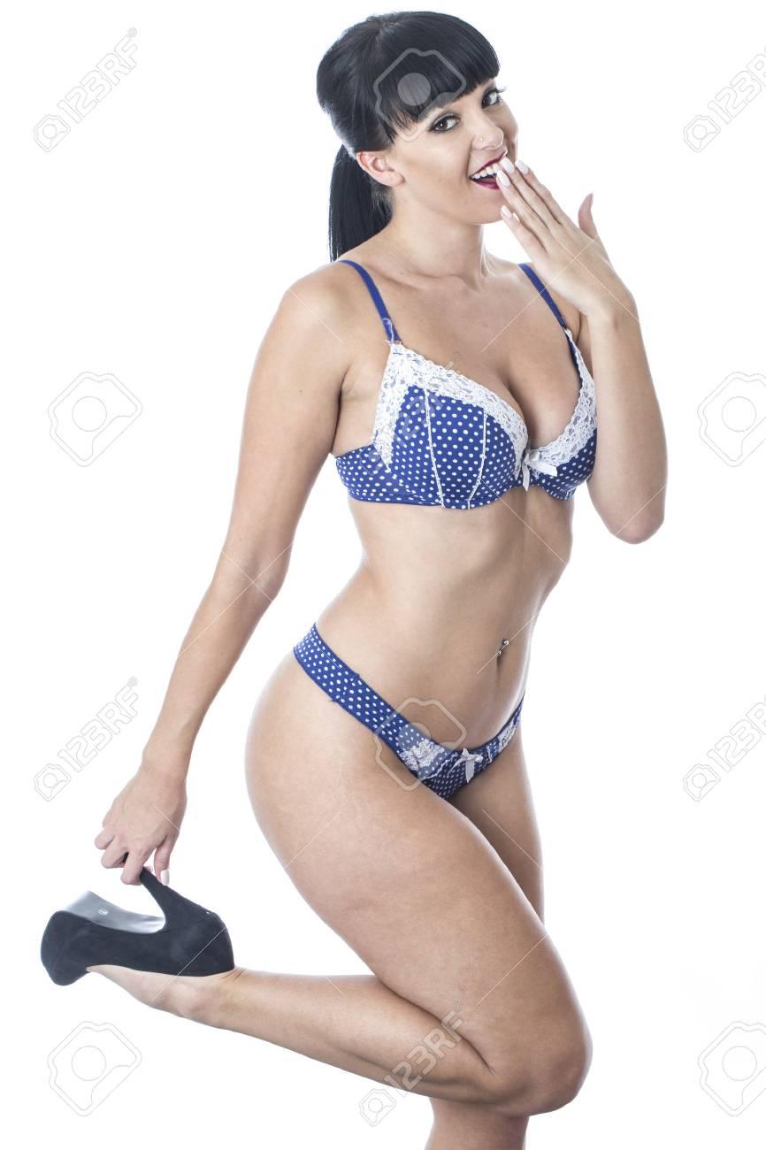 Hardcore fuck with adorable Asian girl