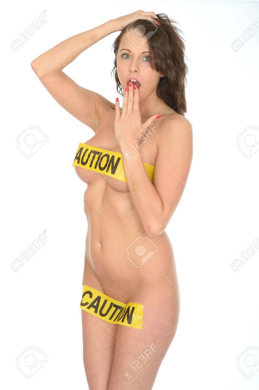 pin up naked
