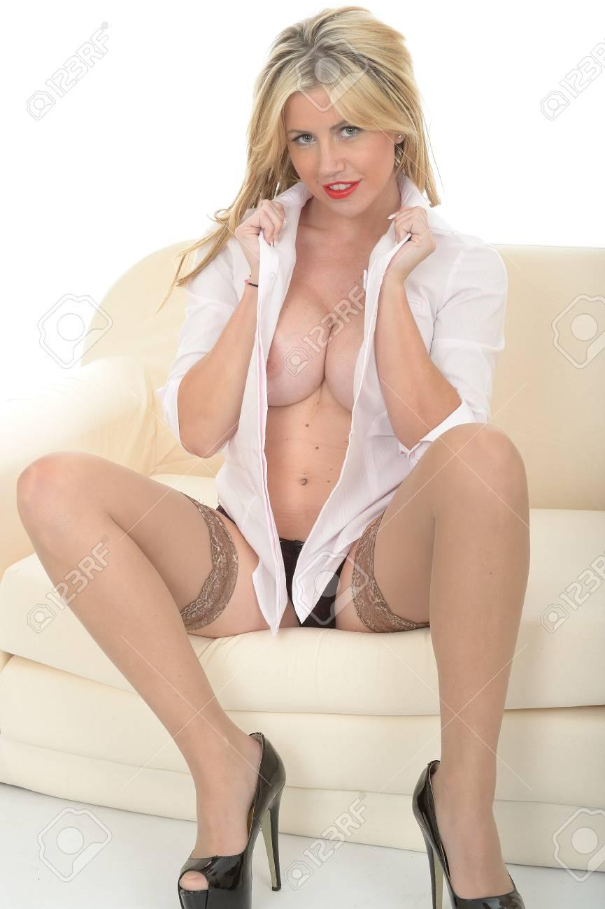 Lisa en porn star