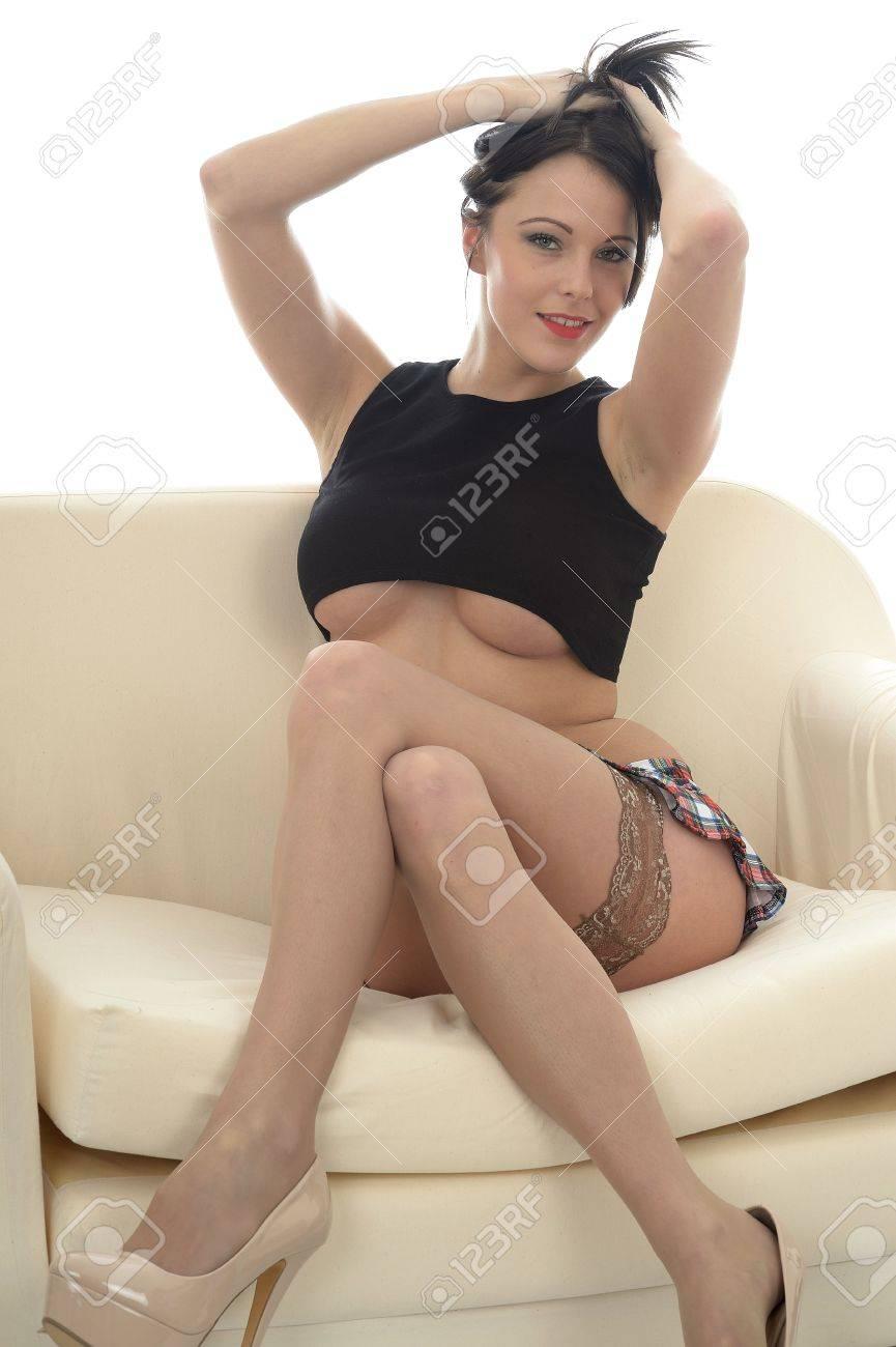 belles milfs ayant sexe