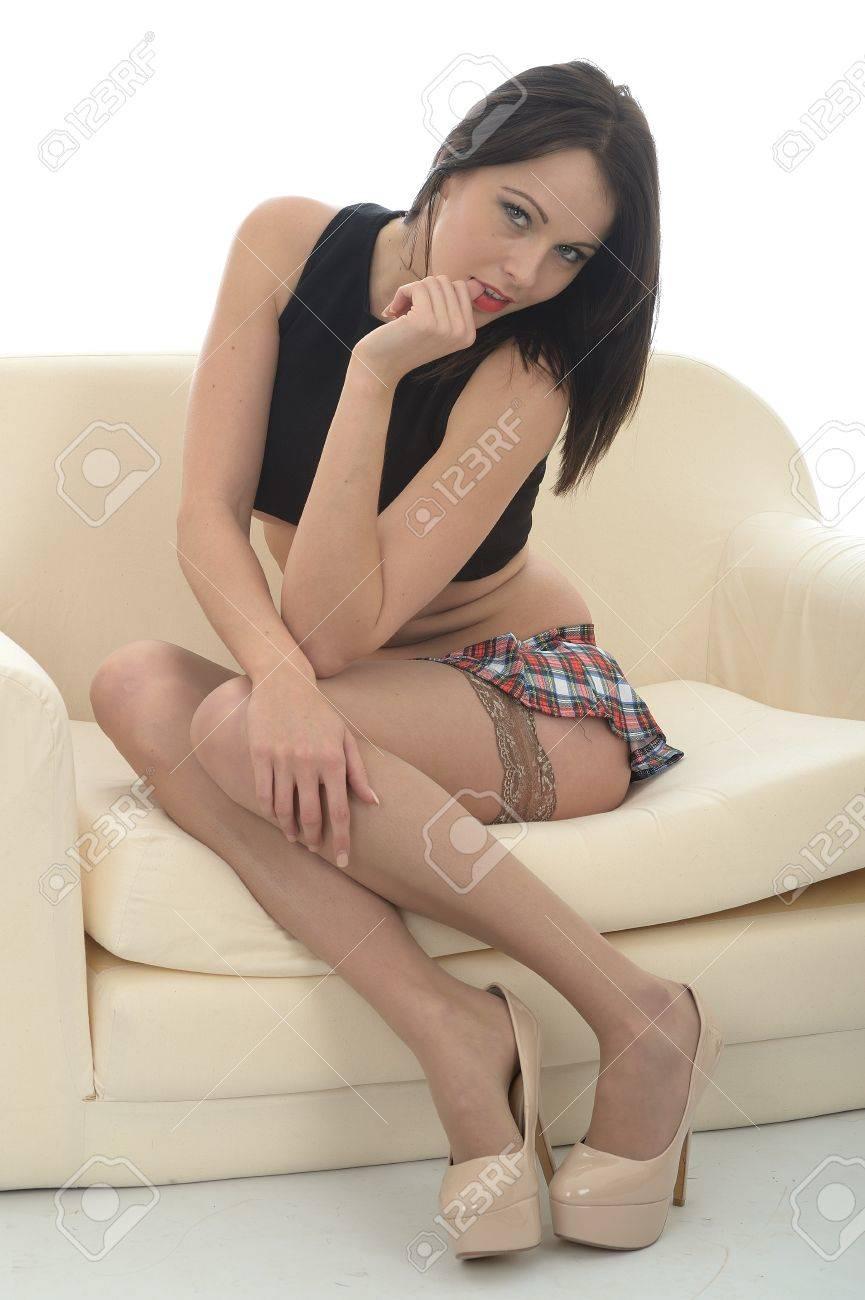 Erica ellyson fucks cum