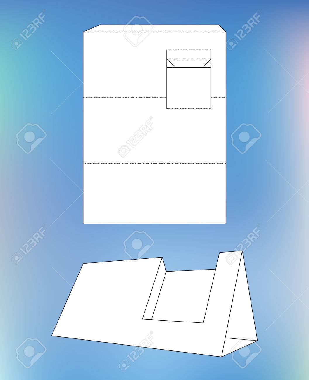 Business card display box product display box with blueprint business card display box product display box with blueprint layout business card holder and reheart Image collections