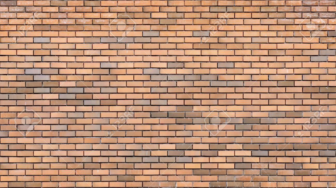 pared de ladrillo rojo. paredes de ladrillo rojo. ladrillo