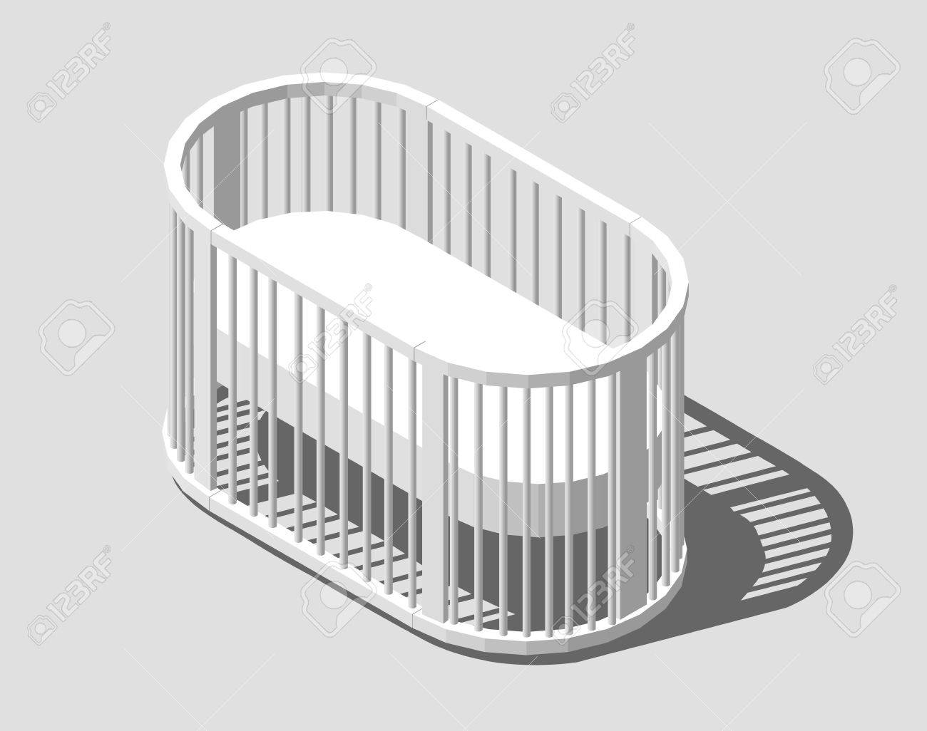 size crib cool century baby cribs modern nursery full best furniture sale mid minimalist under of for clearance bedroom