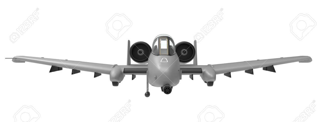米国および国の小型軍用機。3 D ...