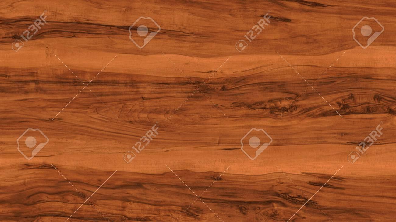 Indian Oak Wood In Various Shades Lizenzfreie Fotos Bilder Und