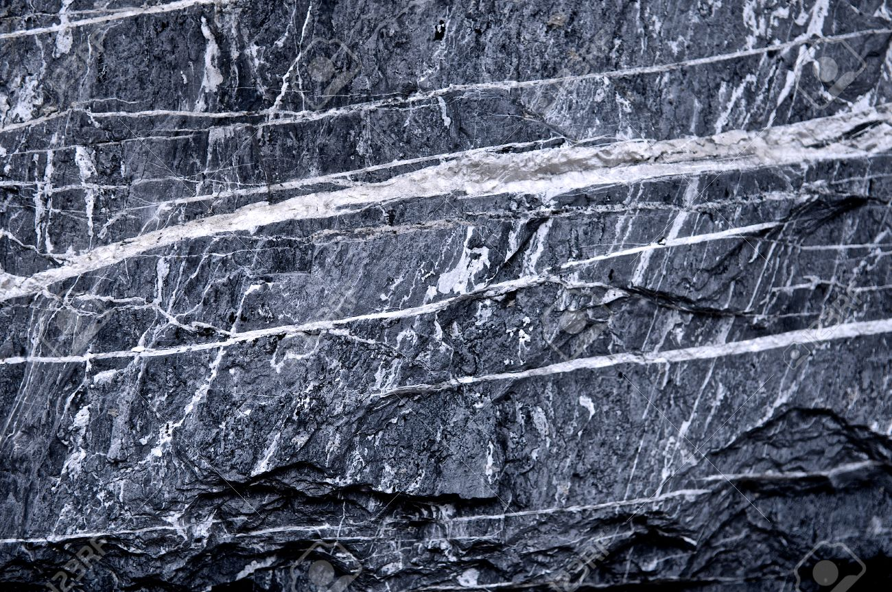 Popular Wallpaper Marble Chic - 57267307-granite-stone-scratched-wall-background-grunge-texture-rough-abstract-construction-concrete-stone-wa  Photograph_66913.jpg