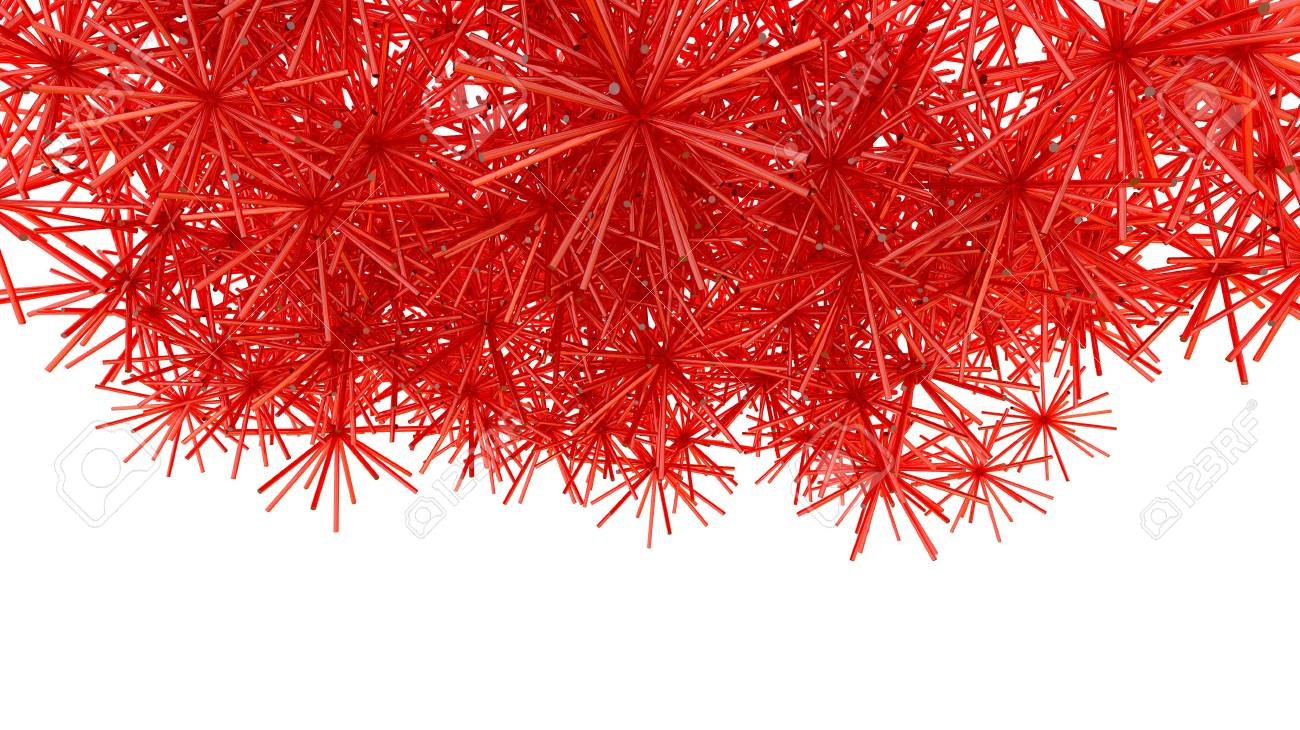 abstract background Stock Photo - 12620484