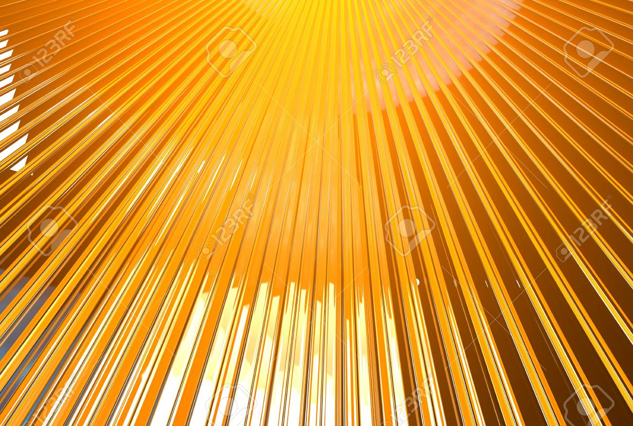 abstract glossy background Stock Photo - 18838782