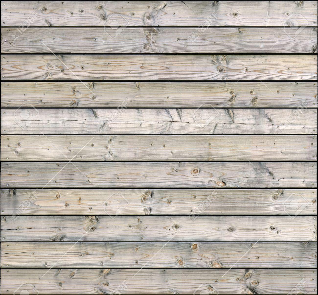 Stock Photo high resolution horizontal wooden planks texture  High  Resolution Horizontal Wooden Planks Texture Stock. Texture Horizontal Wooden Siding
