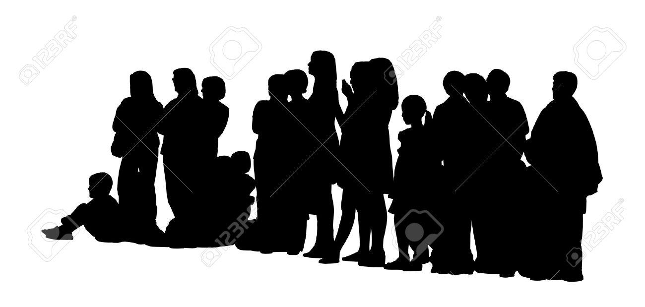 Фотографии сидящих женщин 6 фотография