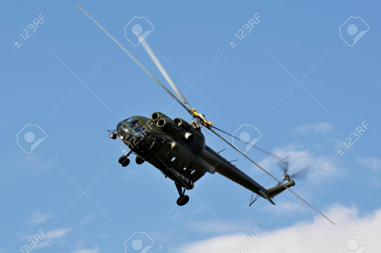 Elicottero 8 : Mi elicottero foto royalty free immagini immagini e archivi