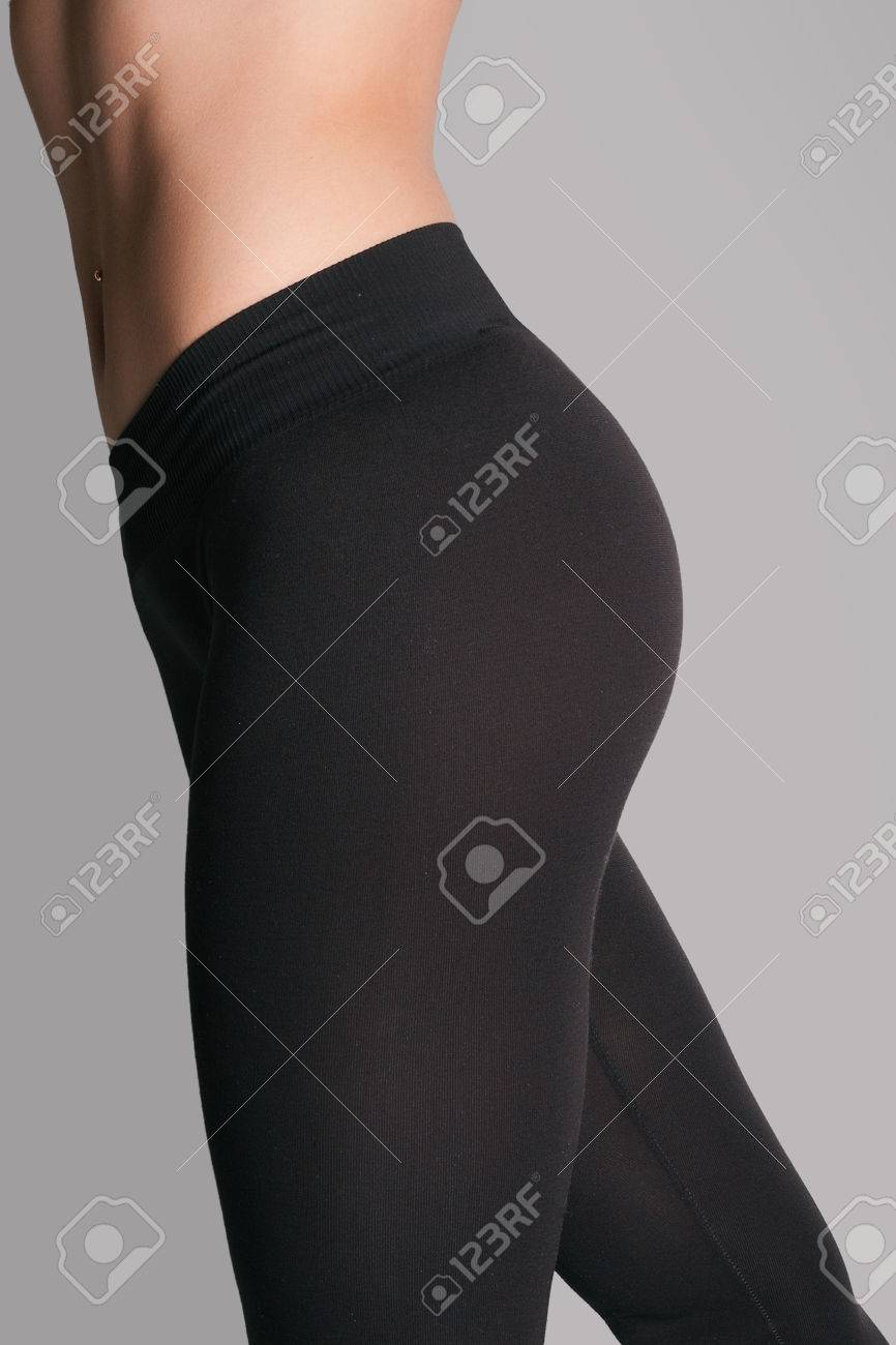 Sexy leggings bilder