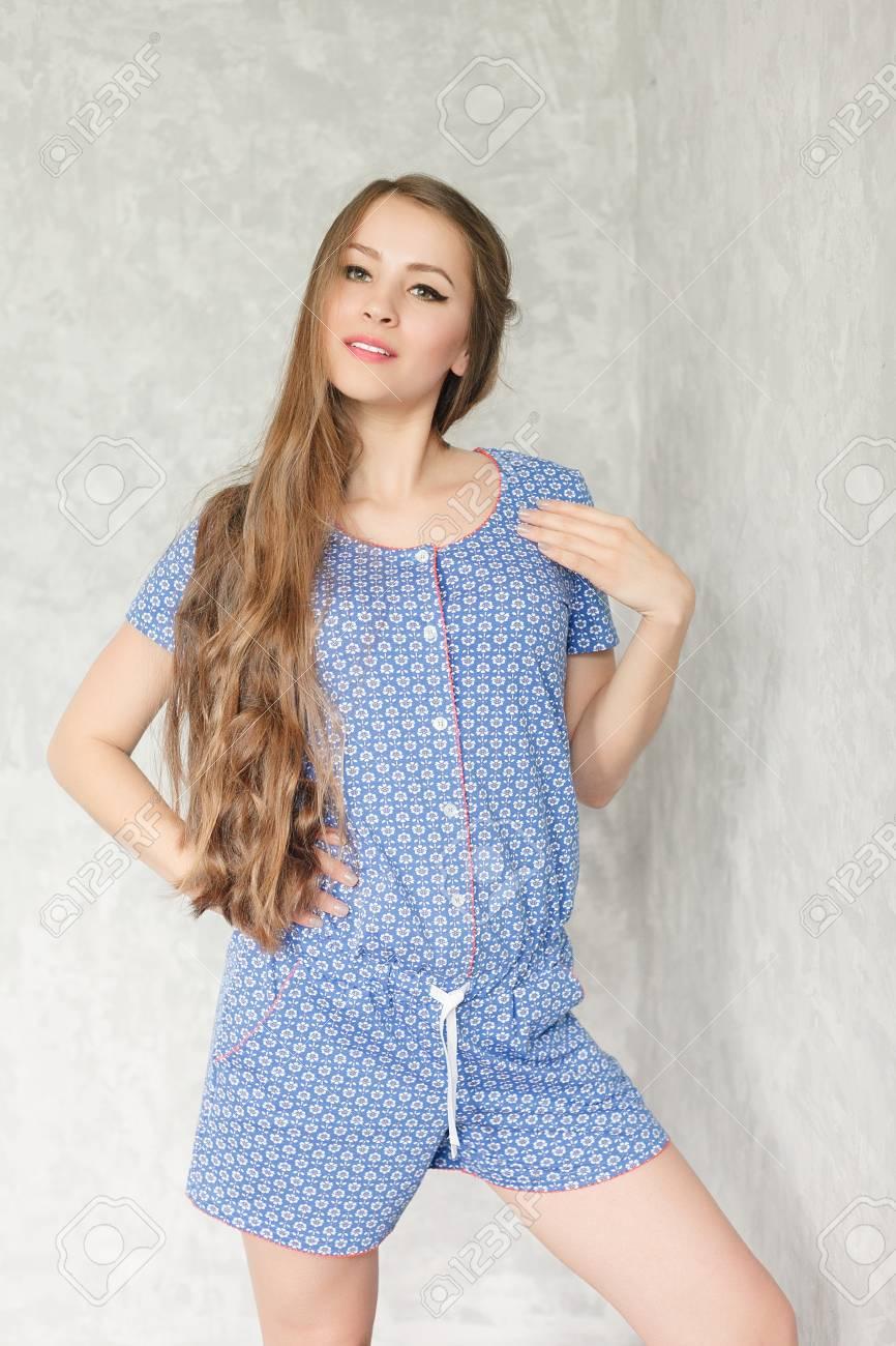Girl toying asian pornhub