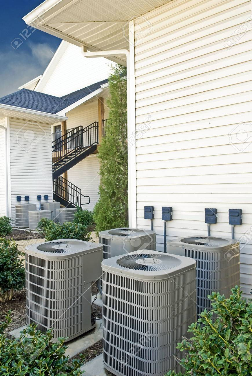 Best Apartment Ac Unit Photos - harmonyfarms.us - harmonyfarms.us