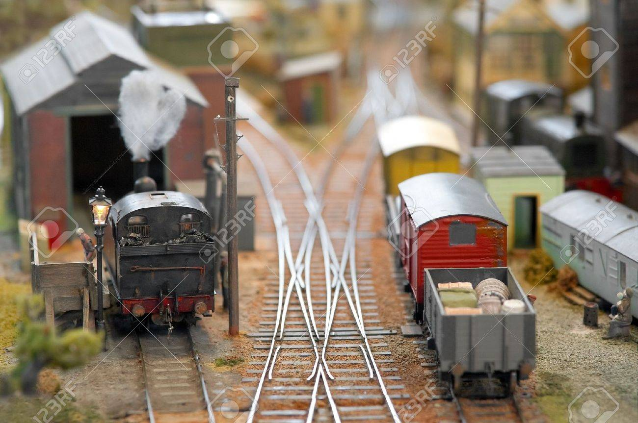 train yard images u0026 stock pictures royalty free train yard photos