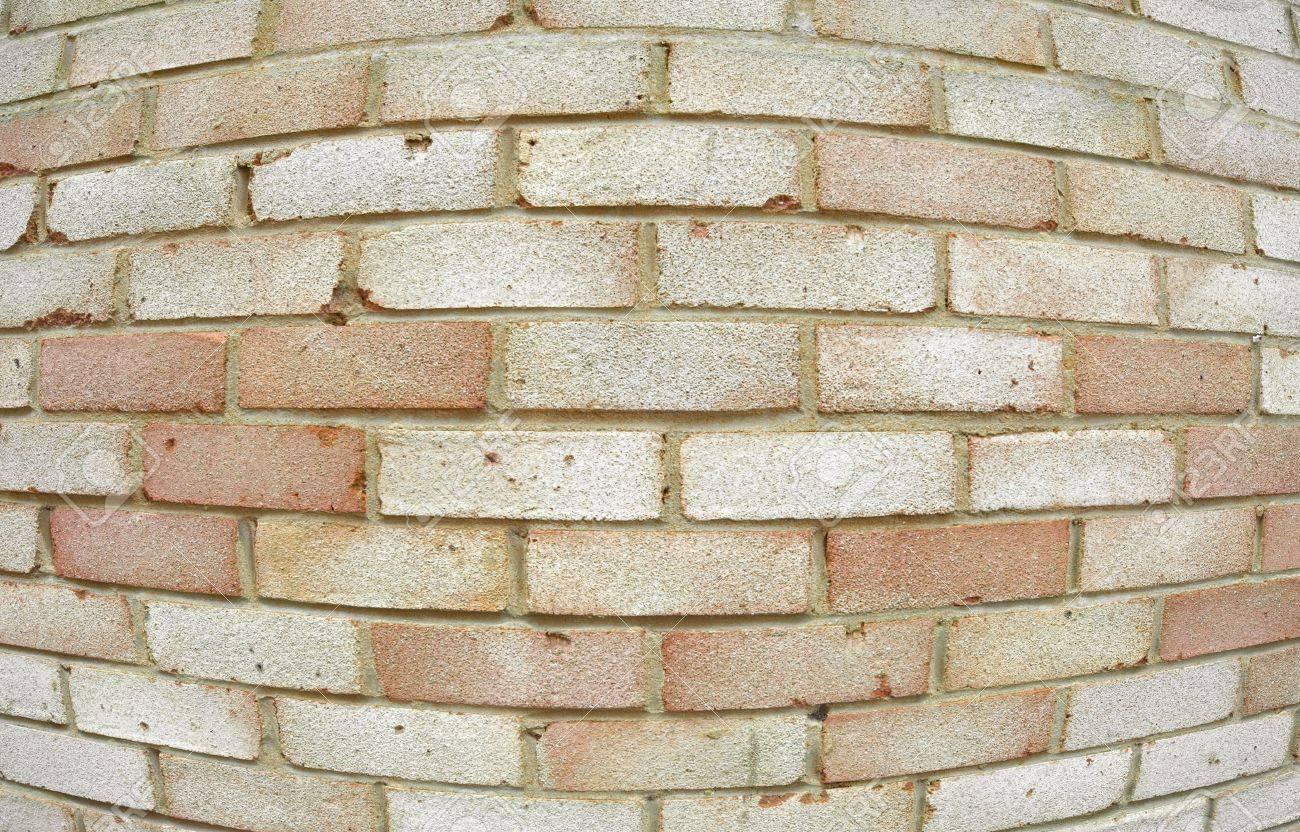 Forrar Pared Imitacion Piedra Perfect Elegant Perfect Imitacion  ~ Piedra Para Forrar Paredes Exteriores