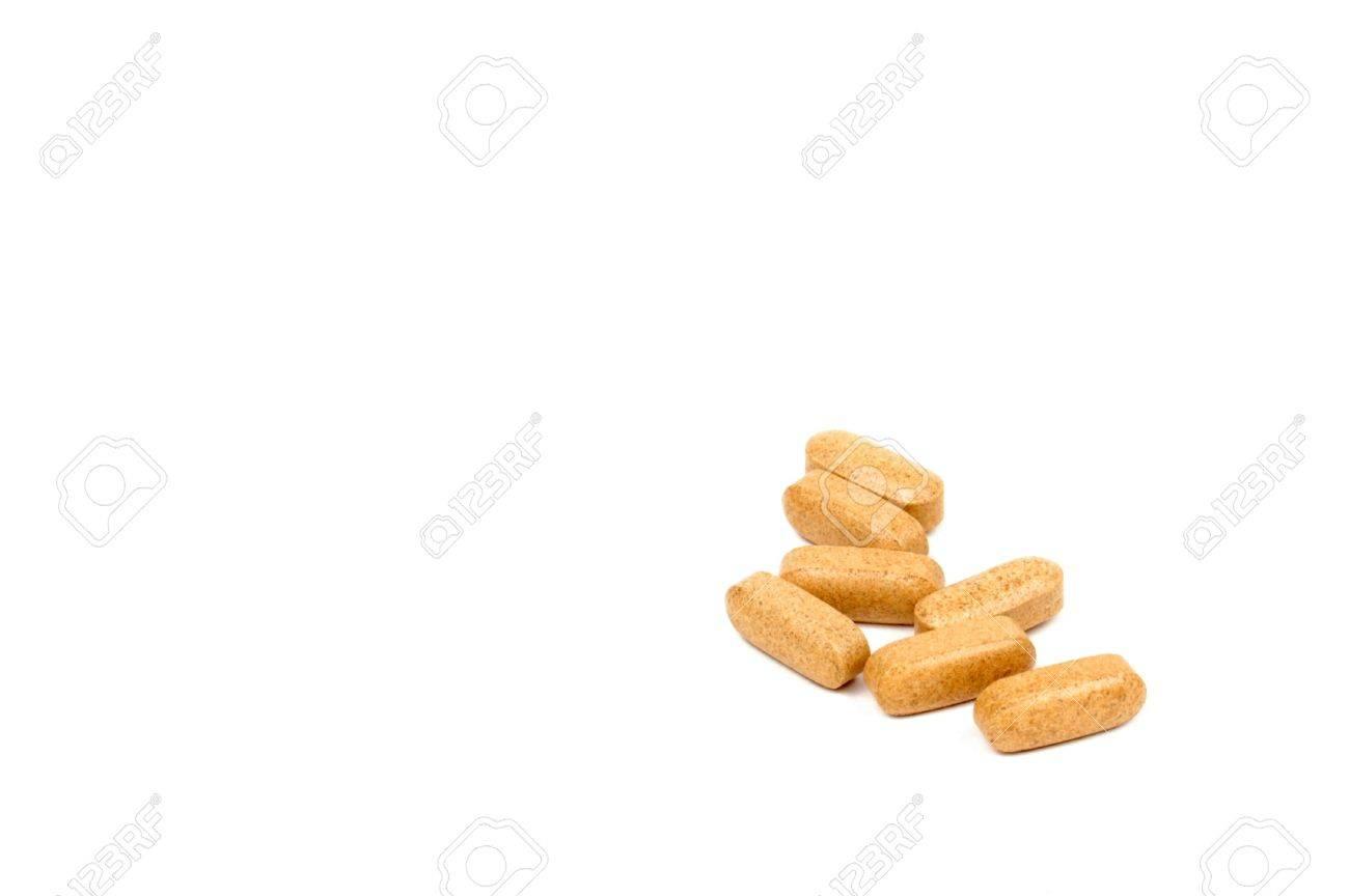 VitaminC - 608883