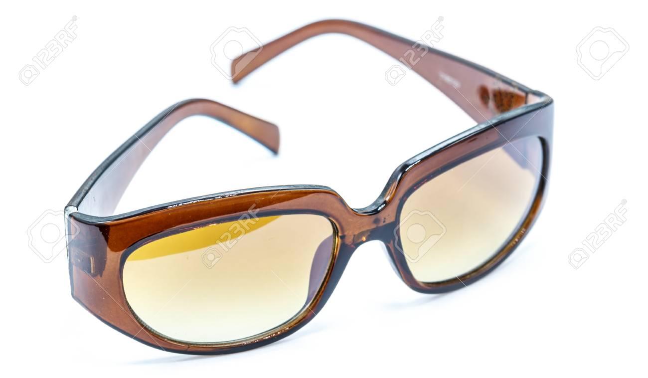Sol Verano Lk1tfjc Gafas Moda En Sobre De Fondo La Protección Solar kuOiTXwZP