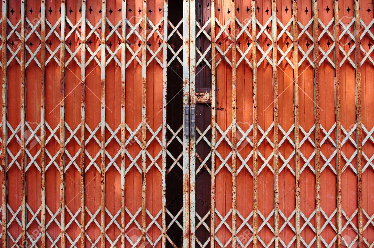 Marvellous Folding Door Shop Reviews Images - Exterior ideas 3D ...