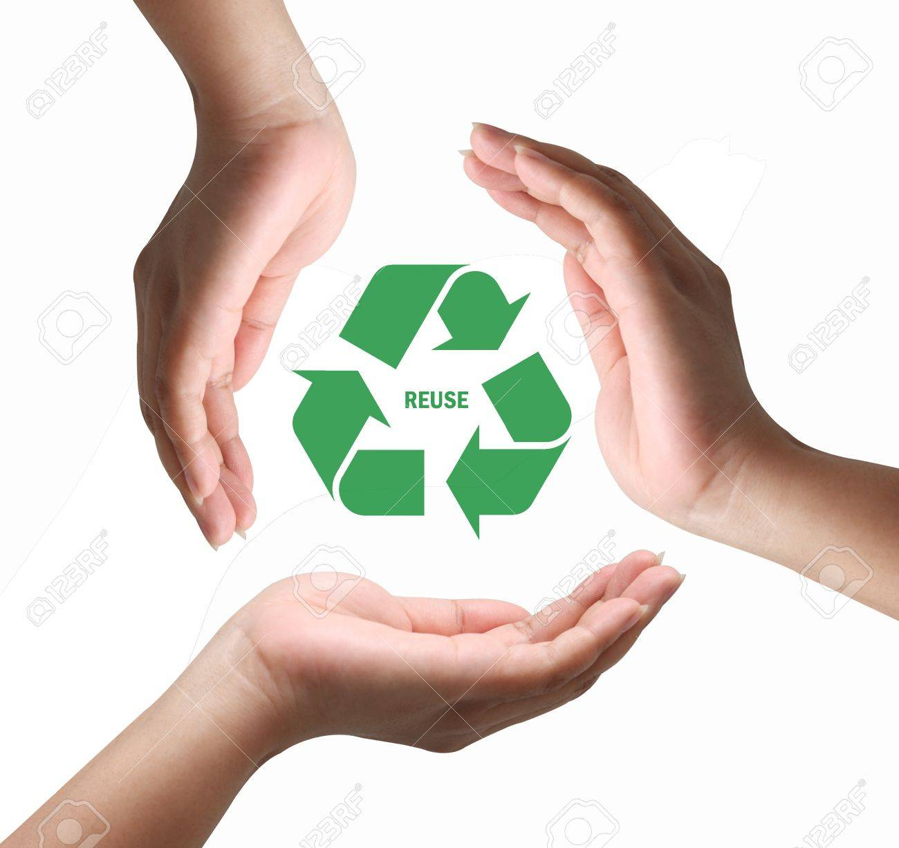 Hand holding recycling symbolhand hold recycle sign stock photo hand holding recycling symbolhand hold recycle sign stock photo 11637840 biocorpaavc Gallery