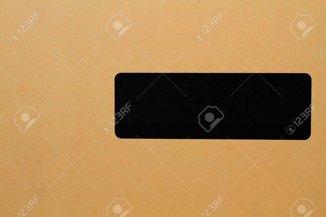 Cardboard background Stock Photo - 21830410