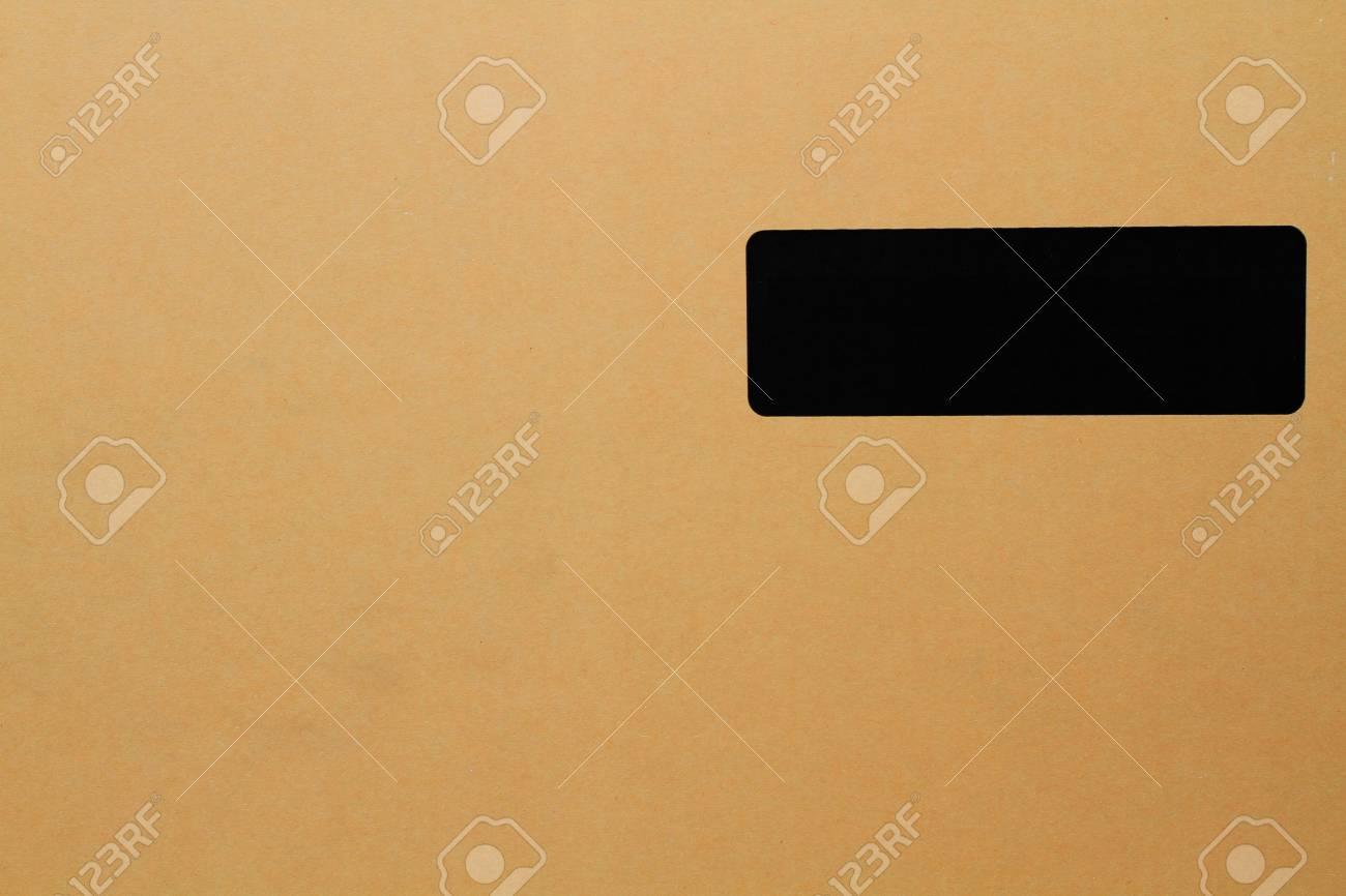 Cardboard background Stock Photo - 21830413