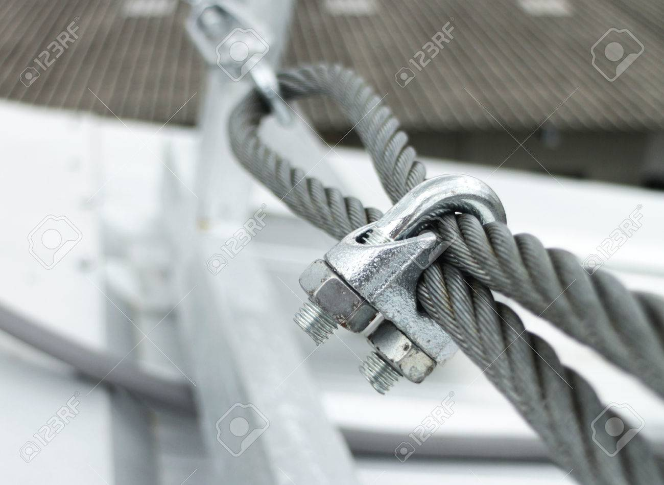 Excellent Braided Wire Rope Slings Photos - The Best Electrical ...