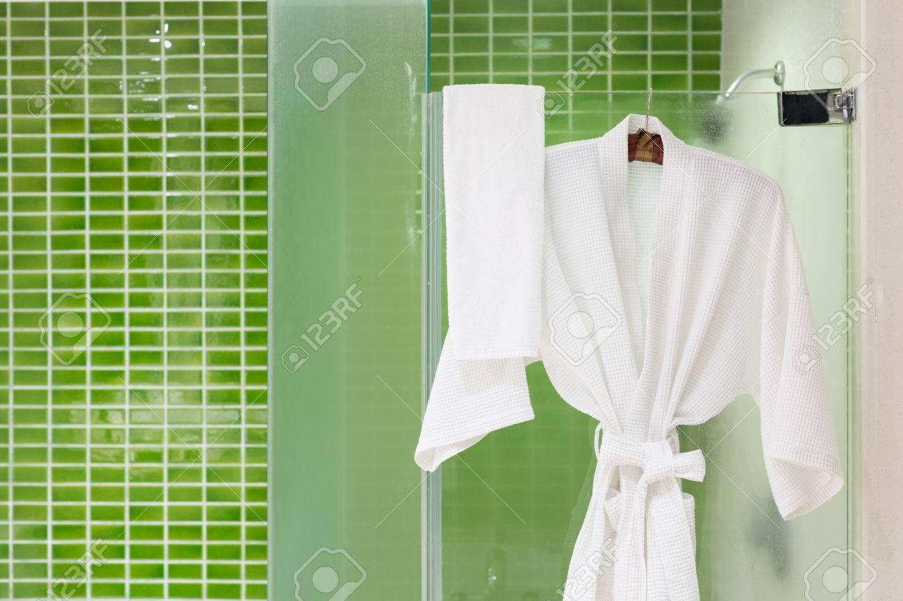 Piastrelle bagno verde smeraldo. great piastrelle bagno verde