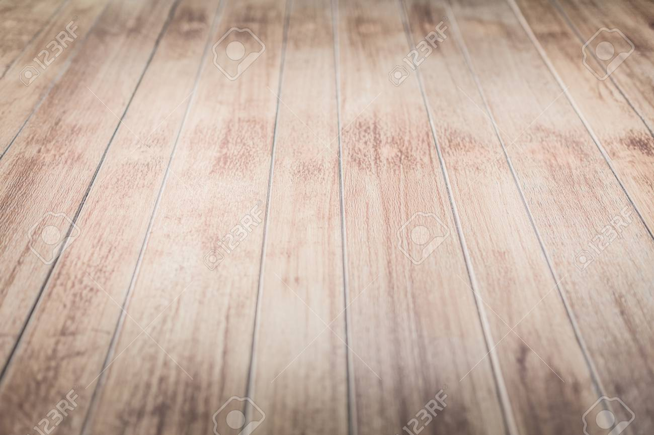 background of bleached wooden floor with selective focus and vintage tone stock photo 46051697 - Bleached Wood Flooring