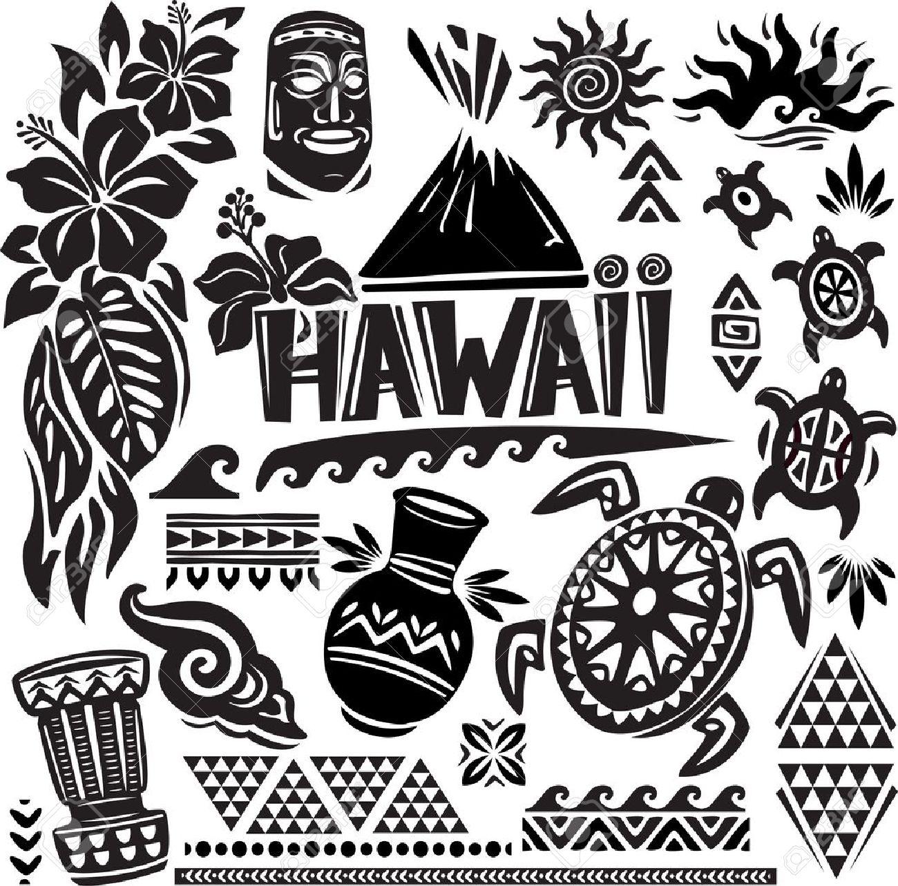 9,752 Aloha Stock Vector Illustration And Royalty Free Aloha Clipart