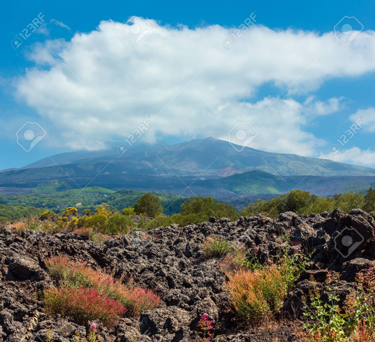 104571872-view-from-foot-of-summer-etna-