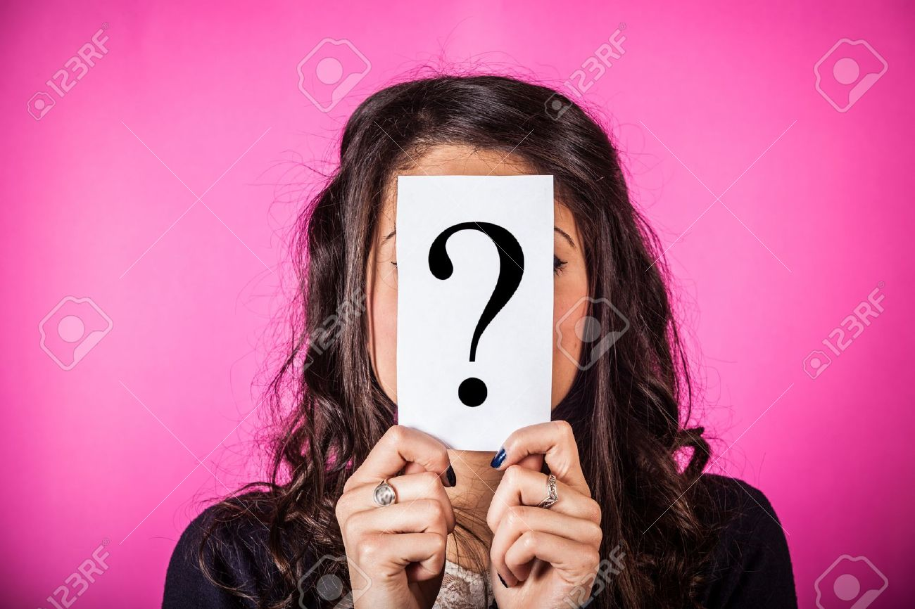 Pink Sheets stock related question.....?