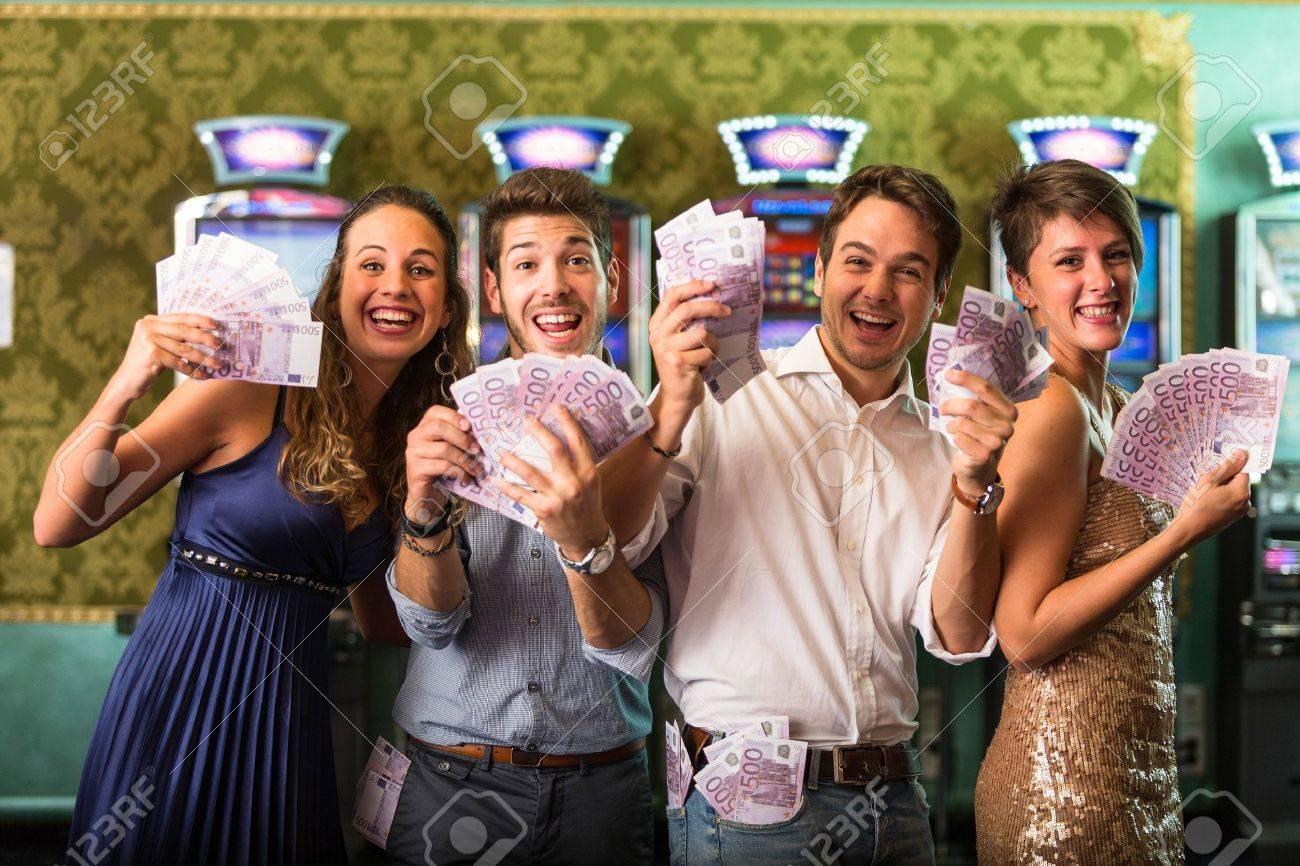 Winning money at casinos texas treasure casino