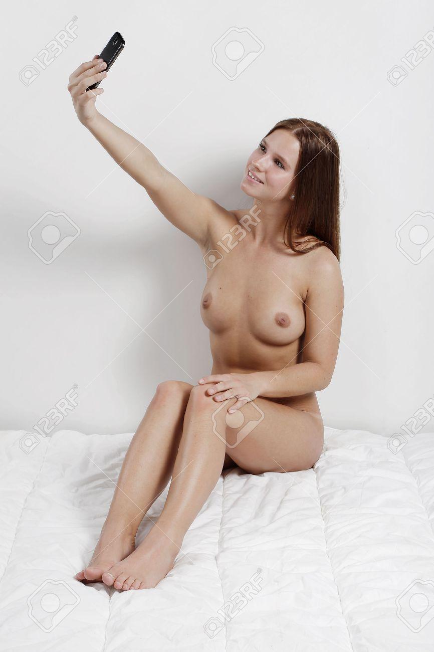 Very sexy nude pics