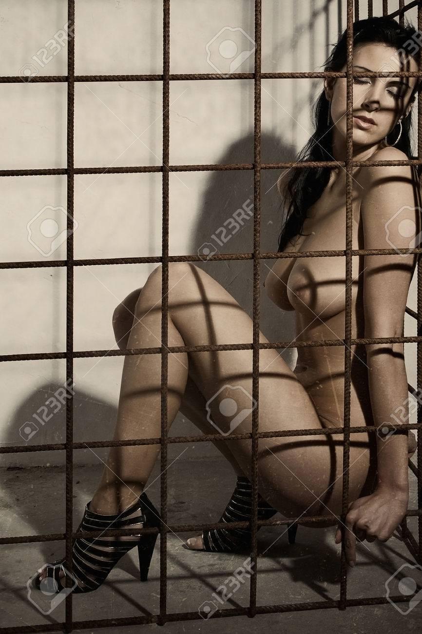 Teen swollen wet pussy