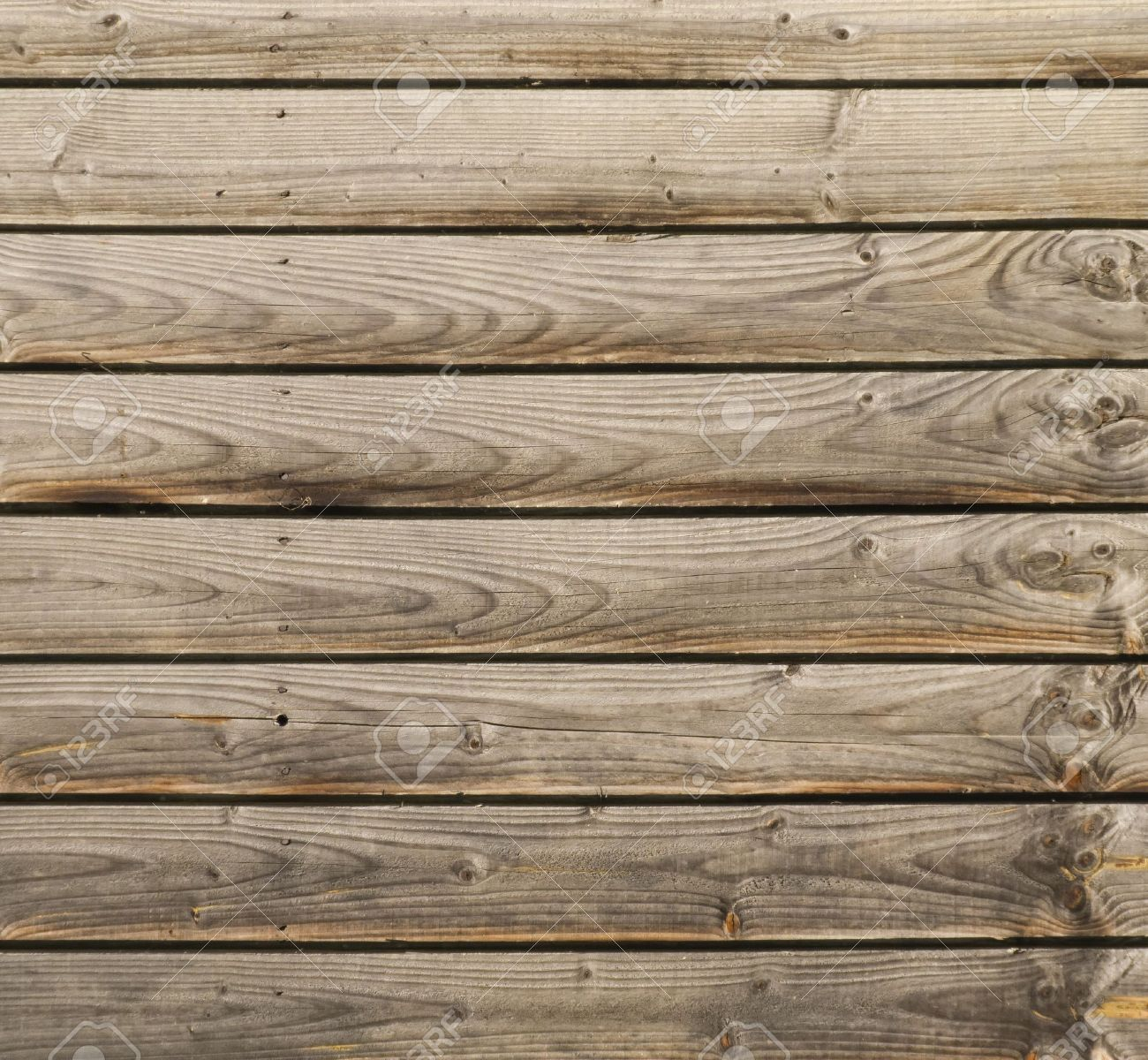 Barn Wood Texture brown wood texture from barn stock photo, picture and royalty free