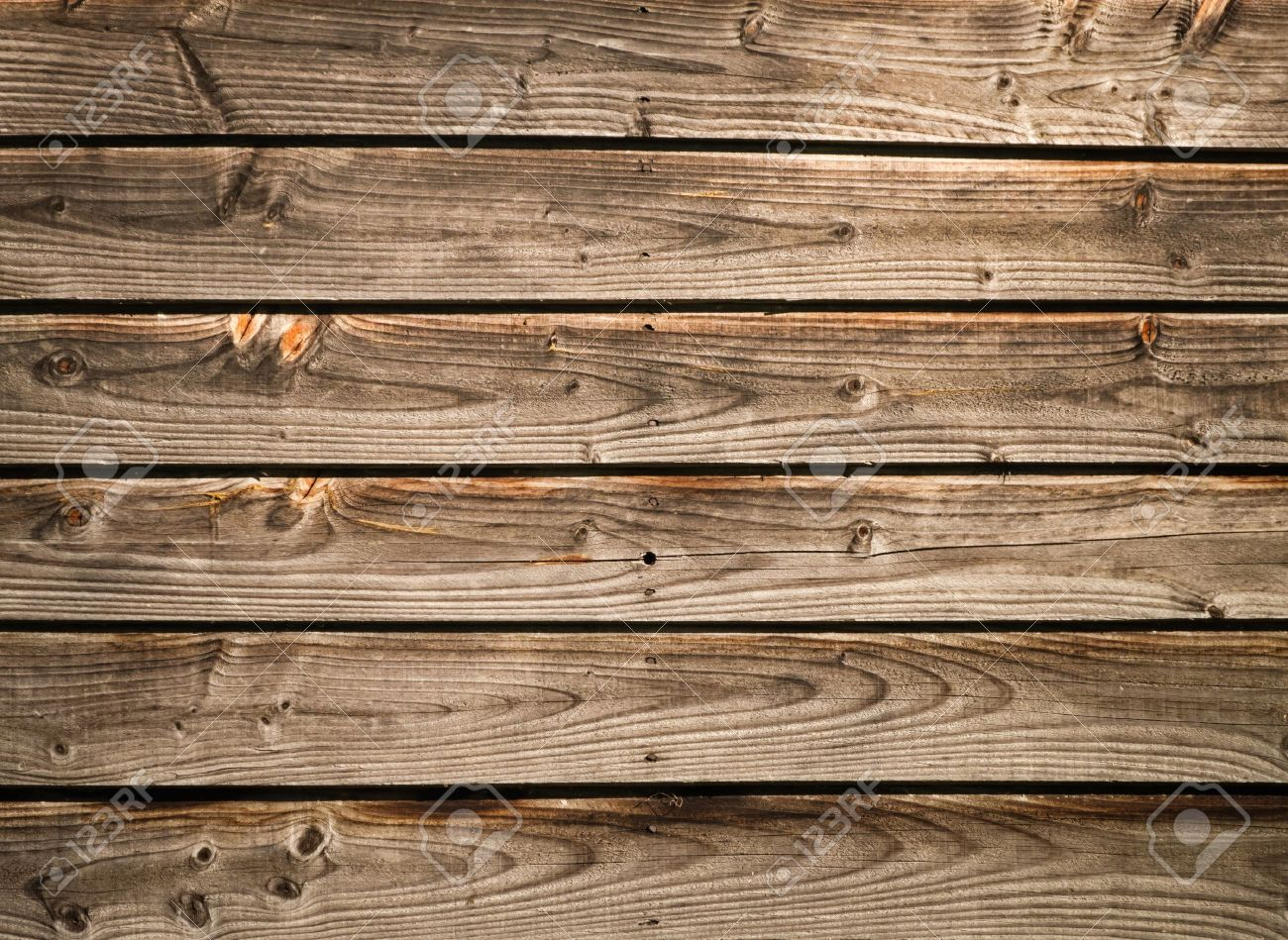 Barn Wood Texture aged wood texture from barn stock photo, picture and royalty free