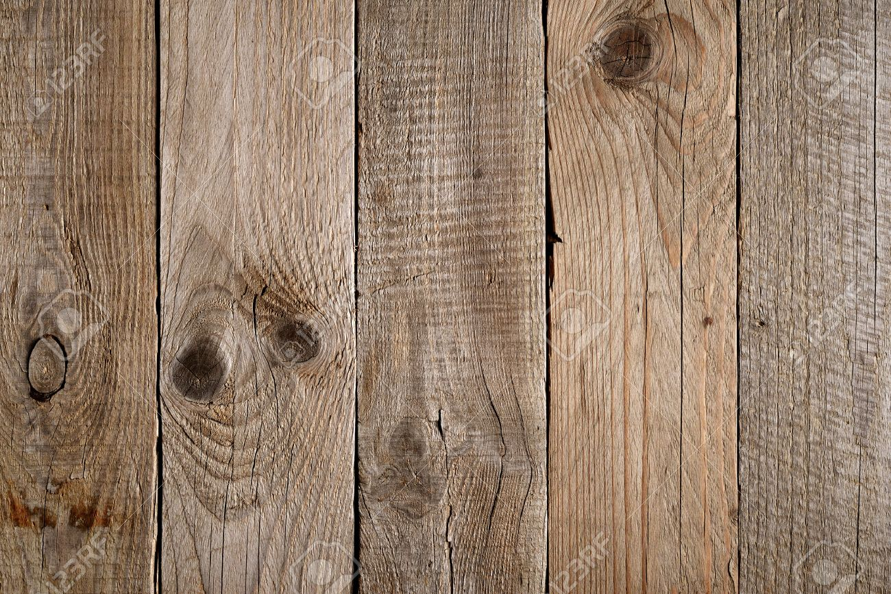 Barn Wood Background Stock Photo Picture And Royalty Free Image