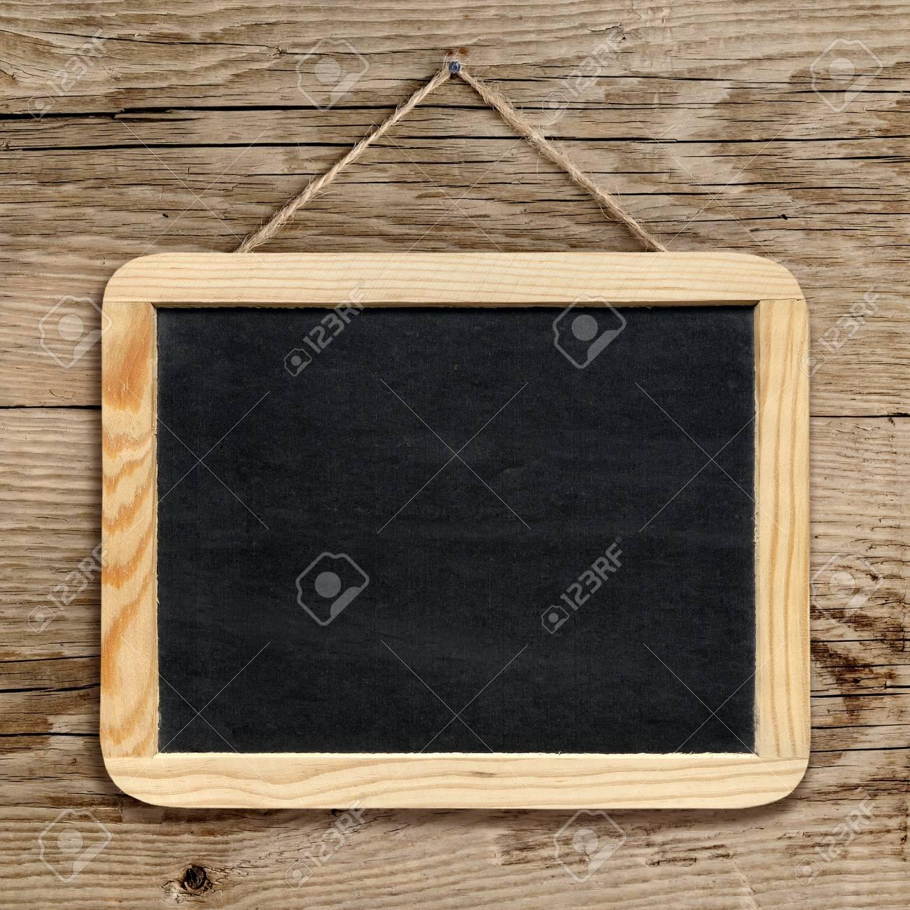 para decoraci/ón de Pared de despensa de Cocina letreros de Boda X-DAAO Pizarra Colgante de Madera con Mensaje sin Marco