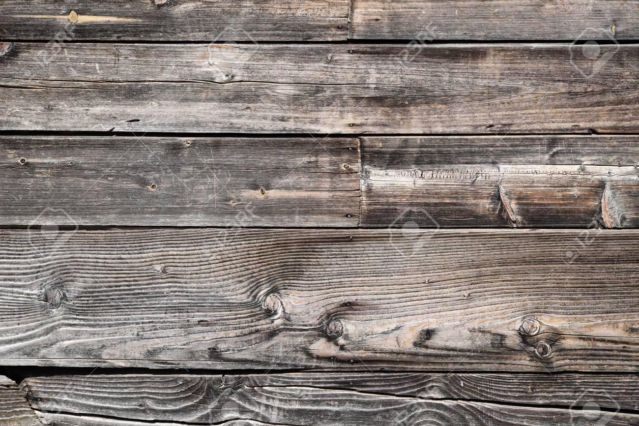 Merveilleux Barn Wood Background Stock Photo   44186222