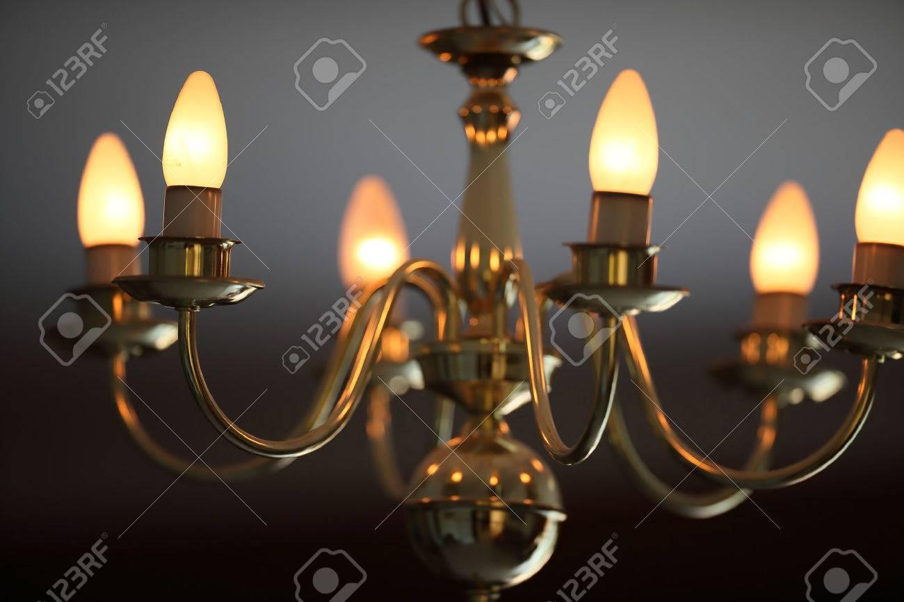 Lampadari Di Carta Per Bambini : Lampade di carta fai da te stunning lampade di carta fai da te