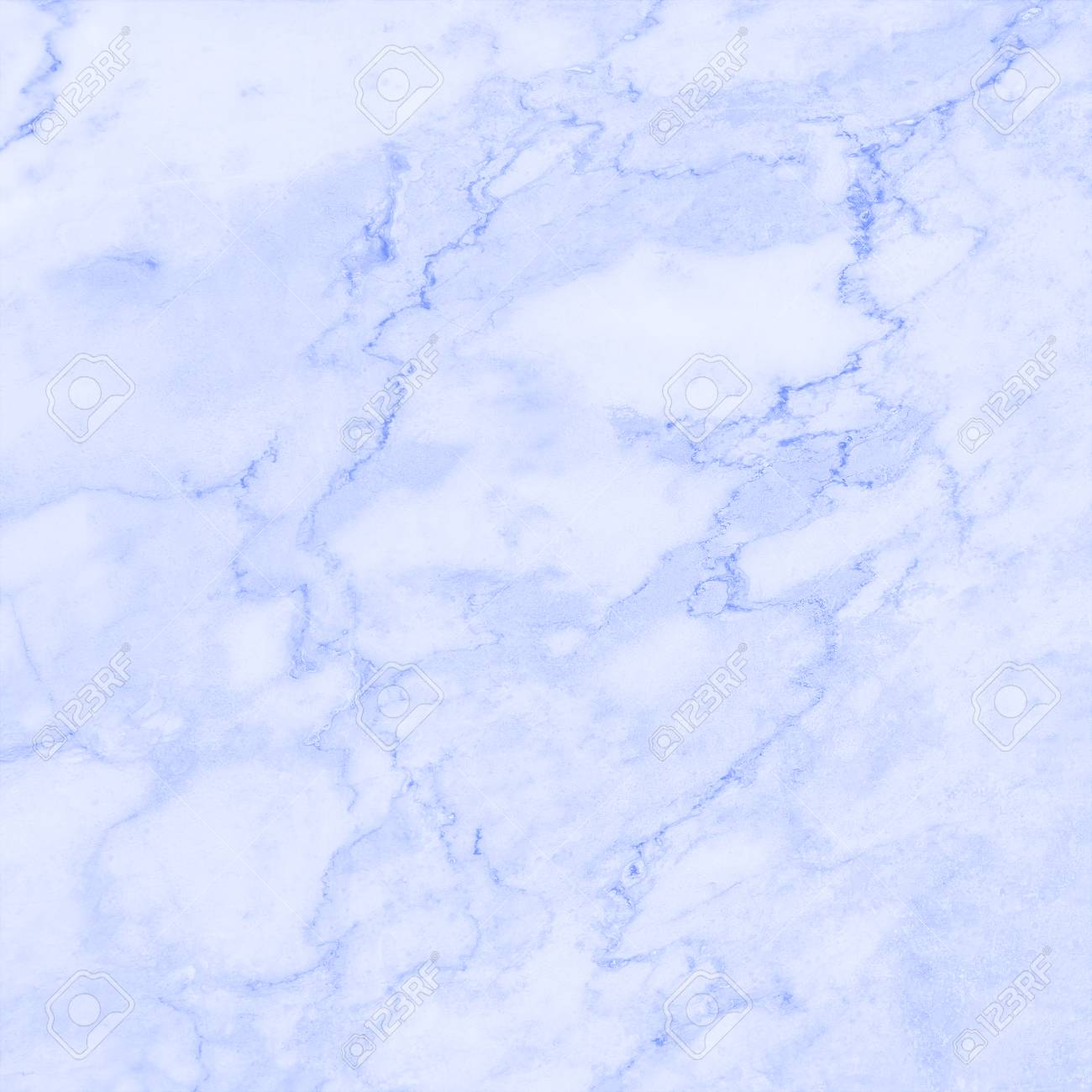 Blue Marble Texture Background Abstract Marble Texture Natural Stock Photo Picture And Royalty Free Image Image 86690703