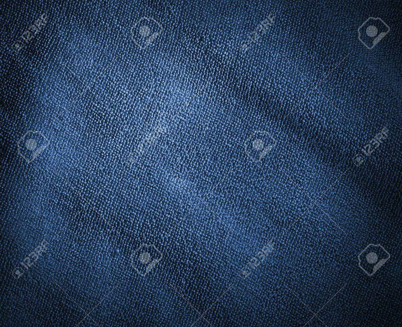 blue blanket texture. Texture Of Blue Blanket Background Stock Photo - 15191389 S