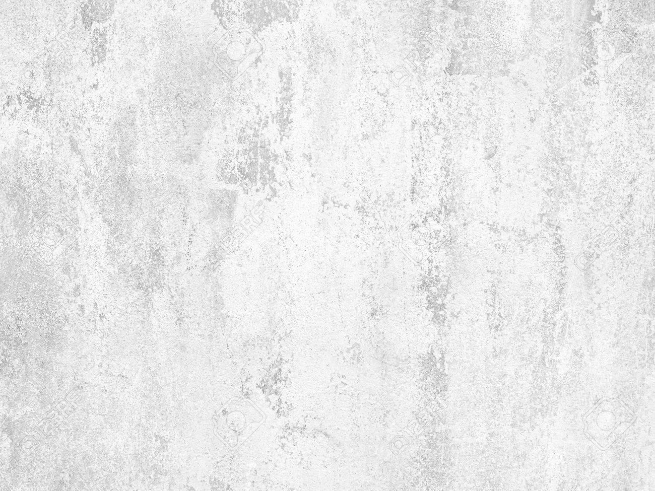Textura De La Pared Blanca Hormigón Fotos Retratos Imágenes Y